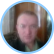 Аватар пользователя igor67123