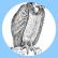 Аватар пользователя Grifff