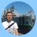 Аватар пользователя Андрей Соловьёв