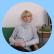 Адрианова Елена Вилоровна