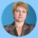 Астапкина Татьяна Владимировна
