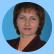 Авдашкова Людмила Павловна
