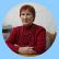 Бабенко Мария Александровна