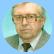 Бабков Владимир Васильевич