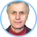 Блашков Юрий Андреевич