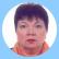 Бореко Светлана Геннадьевна