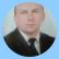 Чернявский Михаил Радиславович