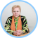Цявловская Наталья Владимировна