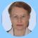 Денисенко Тамара Андреевна
