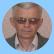 Дробышевский Леонид Николаевич