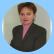Фещенко Светлана Леонидовна