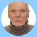 Фоменков Николай Федорович