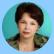 Гледко Юлия Александровна