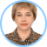 Голубева Лариса Леонидовна