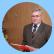 Калинович Анатолий Станиславович