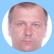 Кравчук Александр Степанович