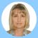 Ладик Наталия Анатольевна