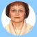 Липницкая Ольга Львовна
