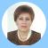 Маркосьян (Гавриленко) Елена Ивановна