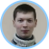 Михайлов Эдуард Владимирович
