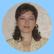 Минченя Светлана Анатольевна