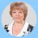 Пузенко Наталья Владимировна