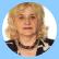 Михайлова Регина Антоновна