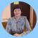 Рожнова Наталья Геннадьевна