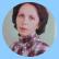 Сажина Елена Владимировна