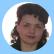 Семенченко Марина Владимировна