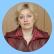 Серебряная Лия Валентиновна