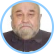 Шершульский Евгений Иосифович
