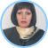 Сильченко Ирина Владимировна