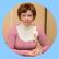 Сугако Наталья Анатольевна