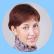 Танана Лариса Владимировна
