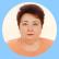 Торопова Лидия Петровна