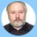 Ведерников Сергей Васильевич
