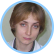 Веремеенко Екатерина Геннадьевна