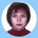 Волынцева Ольга Владимировна