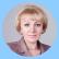 Ядрищенская Светлана Владимировна
