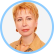 Загорская Любовь Николаевна