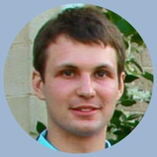 Авилкин Сергей Александрович