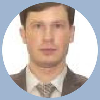 Авласенко Игорь Михайлович