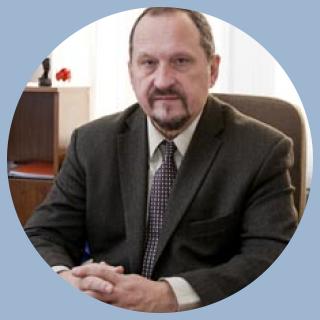 Бахтизин Вячеслав Вениаминович