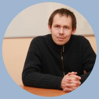 Батин Николай Владимирович