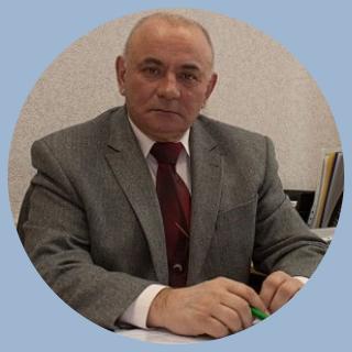 Беляцкий Николай Петрович