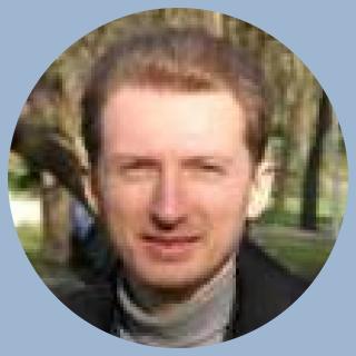 Белявский Александр Михайлович