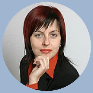 Богатырева Валентина Васильевна