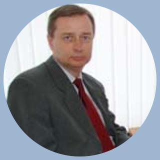 Богоненко Владимир Антонович