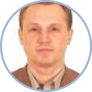 Босяков Сергей Михайлович